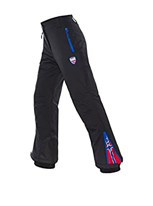 Nebulus Skihose Downforce