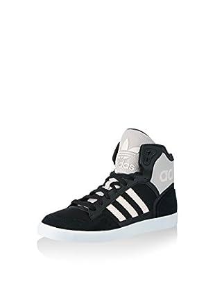 adidas Sneaker Extaball