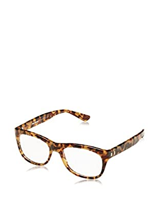 Yves Saint Laurent Gestell YSL 2357 (52 mm) havanna