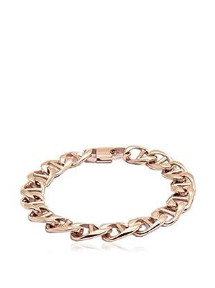Blackjack Jewelry Armband Figaro Link 18K