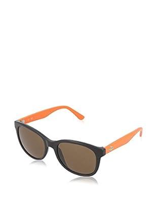 Lacoste Sonnenbrille 3603S-001 (48 mm) schwarz