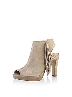 VERSACE 19.69 Ankle Boot Juliane