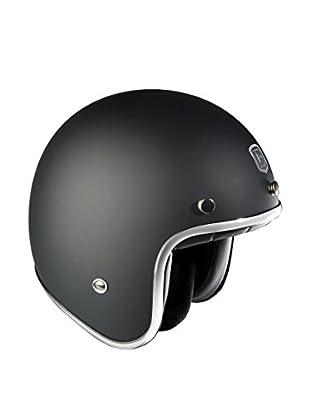 Exklusive Helmets Helm Custom