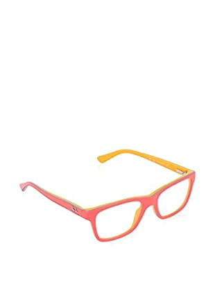 Ray-Ban Gestell Mod. 1536 359948 (48 mm) rot