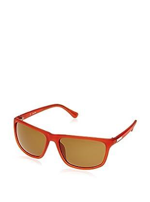 cK Sonnenbrille Ck3161S (58 mm) orange