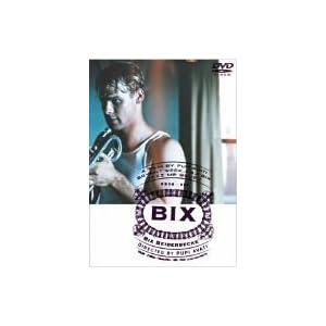ジャズ・ミー・ブルースの画像