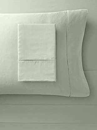 Westport Linens 600 Thread Count Tencel Sheet Set
