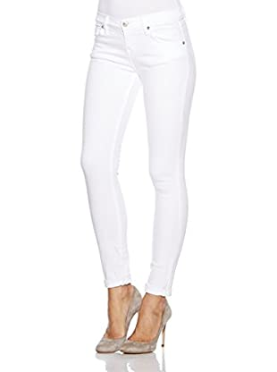 LTB Jeans Jeans Melina (weiß)