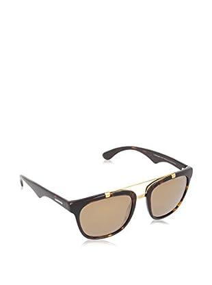 CARRERA Gafas de Sol 02 VP TVD (53 mm) Havana