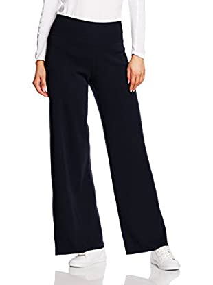Bramante Pantalone Lana