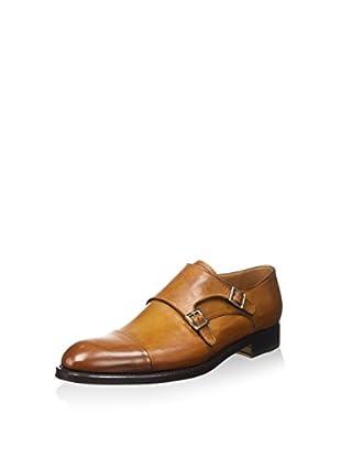 CAMPANILE Zapatos Monkstrap T2940
