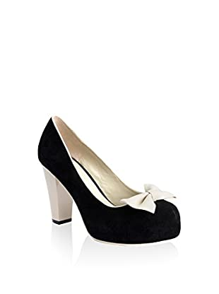 Lola Ramona Pumps 402226-22