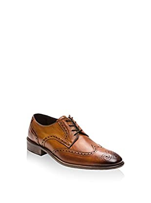 Heritage Zapatos derby