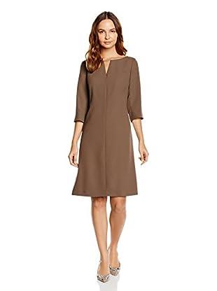Paola Collection Vestido