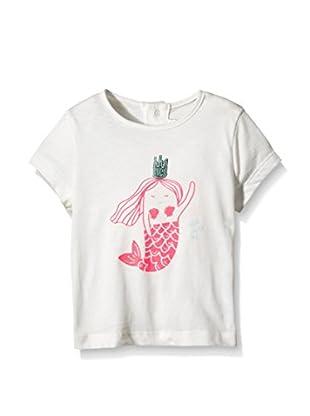 Billieblush Camiseta Manga Corta