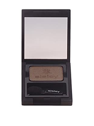 SISLEY Ombretto Éclat N°06 Jungle 1.5 g