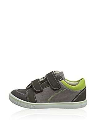 Ricosta Sneaker Timmy M 61