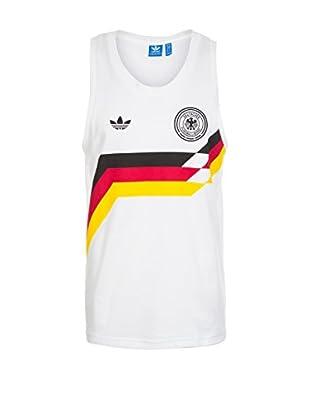 adidas Camiseta sin mangas Germany