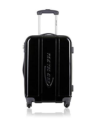 Travel One Trolley rígido Arima 60 cm   60  cm