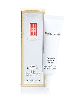 Elizabeth Arden Lippencreme Advanced Lip-Fix 15 ml, Preis/100 ml: 79.66 EUR