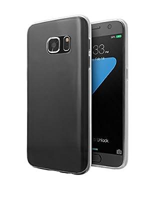 Unotec Funda Tpu Gel Samsung Galaxy S7