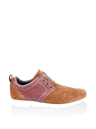 SOTO ALTO Sneaker