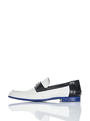Galliano Loafer Top