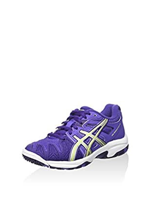 Asics Zapatillas de Tenis Gel-Resolution 5 Gs