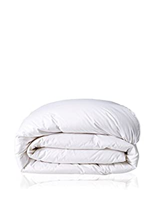 Alexander Comforts Resort Collection Ritz Year Round Comforter