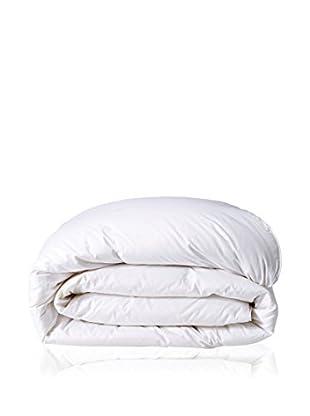 Alexander Comforts Resort Collection Ritz Year Round Comforter