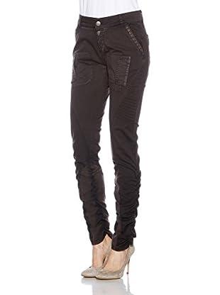 Cream Jeans Lily (schwarz)