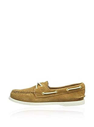 Sperry Náuticos A/O 2 EYE (Marrón)