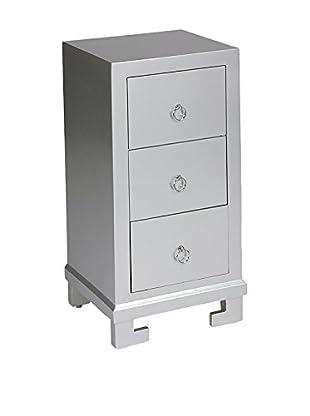 deco style momuo mode stile online shop. Black Bedroom Furniture Sets. Home Design Ideas