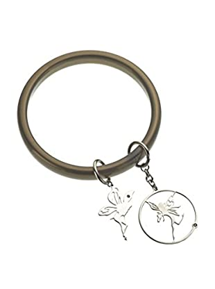 Nomination Armband Bangle bronze