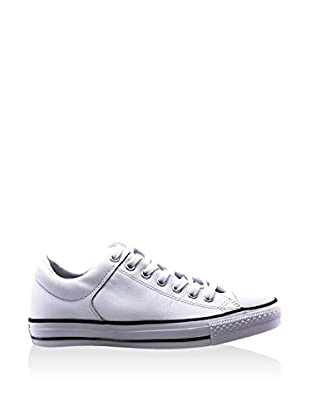 Converse Sneaker All Star High Street OX