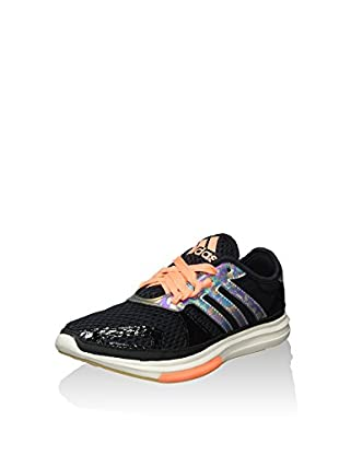 adidas Zapatillas Yvori