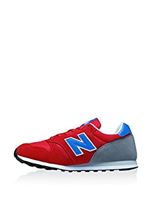 New Balance Zapatillas MD373 Lifestyle