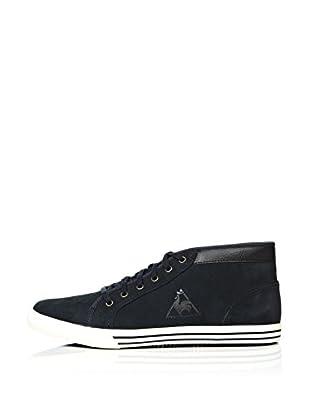 Le Coq Sportif Sneaker Saint Malo Chukka Suede