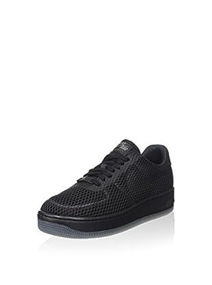 Nike Sneaker W Af1 Low Upstep Br