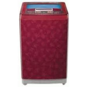 LG WF-T7519PV Top Loading Washing Machine