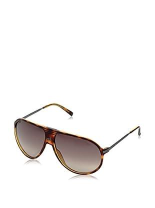 Carrera Sonnenbrille 762753832566 (62 mm) havanna