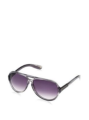 Bottega Veneta Gafas de Sol B.V.184/S (59 mm) Gris