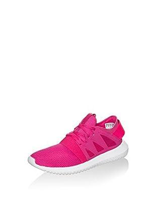 adidas Sneaker Tubular Viral