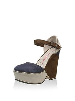 MON AMOUR Sandalette