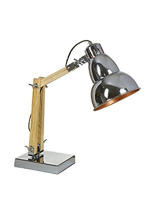 Home Decor Schreibtischlampe