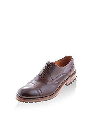 MALATESTA Oxford MT0221