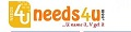needs4u Deals & Discounts on Junglee.com