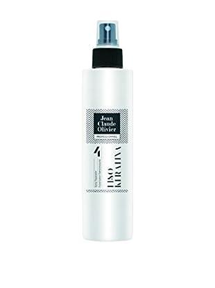 Jean Claude Olivier Reparierendes Spray 200 ml, Preis/100 ml: 4.47 EUR