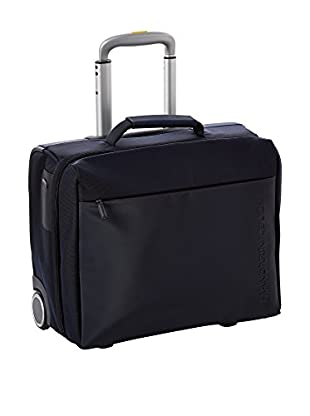 Mandarina Duck Trolley Work Young 35 cm
