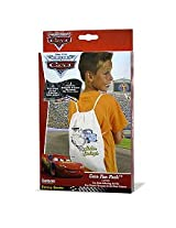 Disney Cars Fun Pack